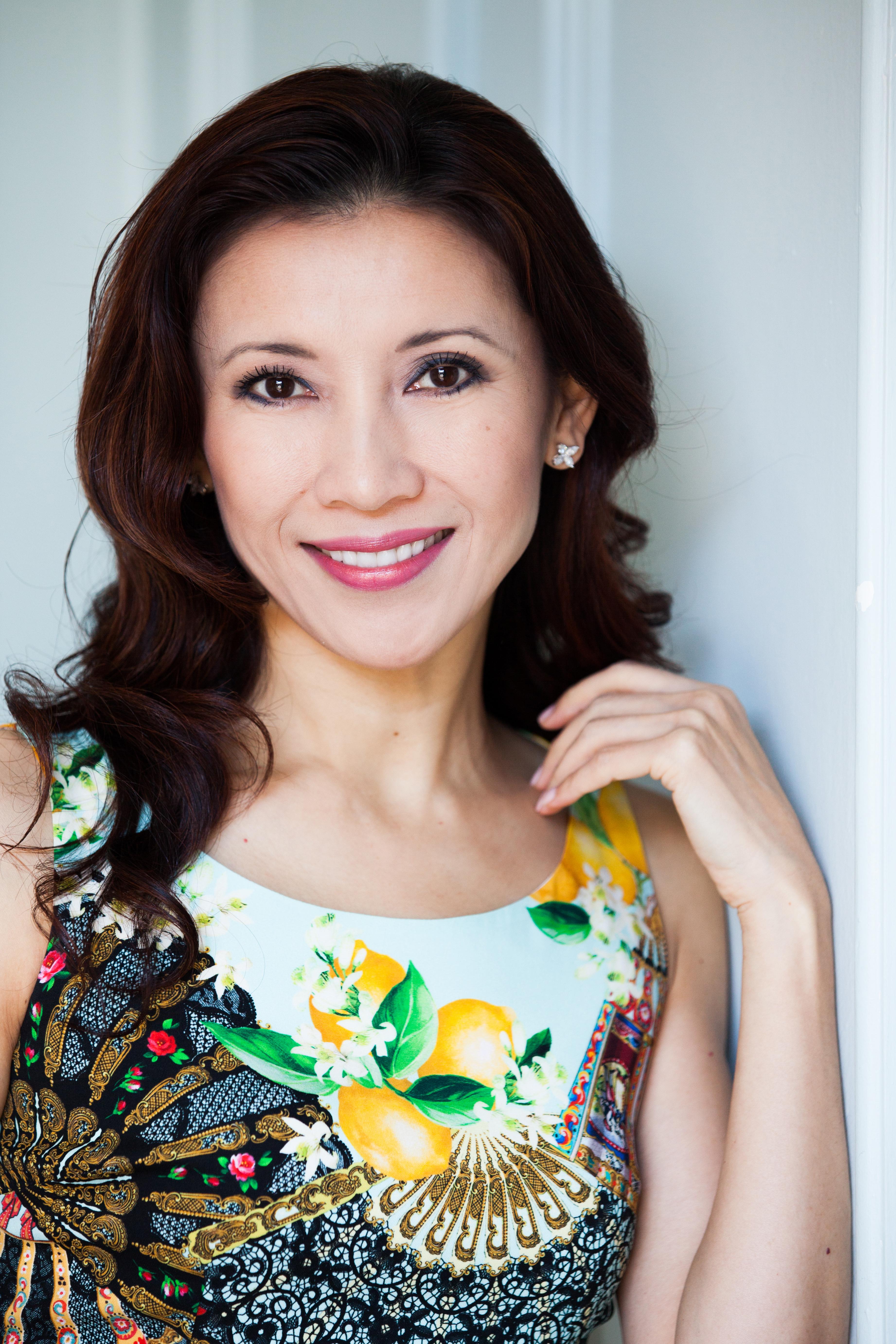 Chan Hon Goh C.M.