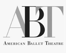 American Ballet Theatre Company