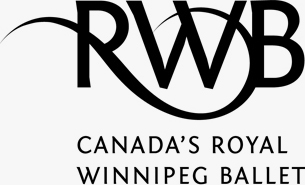 Canada's Royal Winnipeg Ballet