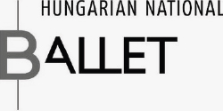 Hungarian National Ballet