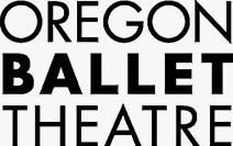 Oregon Ballet