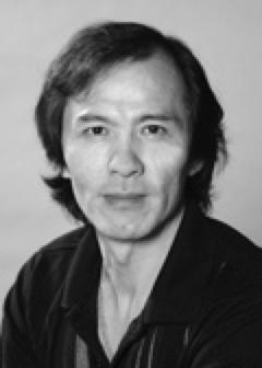 Yao Ping Zhu