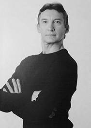 Adonis Daukaev