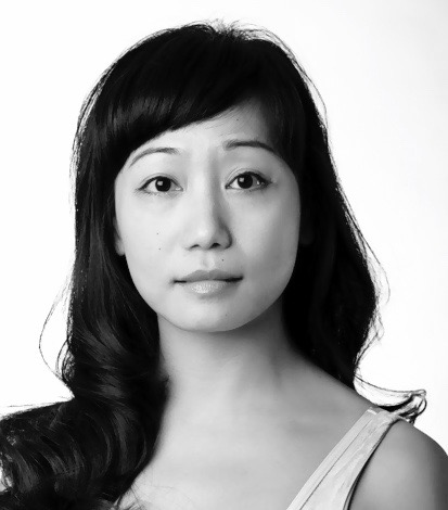 Selina Chau